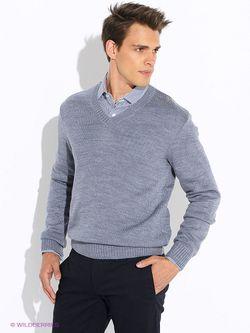 Пуловеры ARBOR VITAE                                                                                                              серый цвет