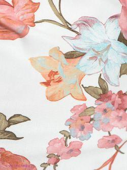 Кофточка Stets                                                                                                              голубой цвет