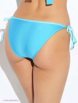 Плавки MILLE Bip-Bip                                                                                                              голубой цвет