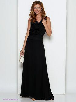 Платья Lkurbandress                                                                                                              чёрный цвет