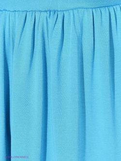 Платья Hammond                                                                                                              Бирюзовый цвет