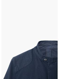 Куртки Mango Man                                                                                                              Антрацитовый цвет