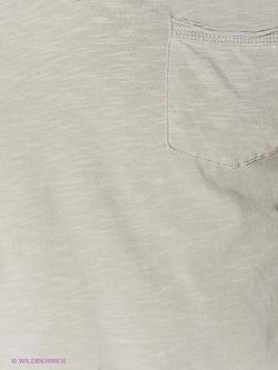 Футболки Pepe Jeans London                                                                                                              серый цвет