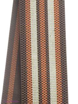 Пояса Oodji                                                                                                              коричневый цвет