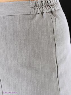 Юбки VENUSITA                                                                                                              серый цвет