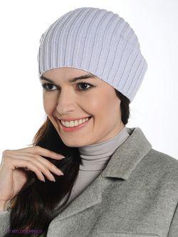 Шапки Ваша Шляпка                                                                                                              голубой цвет