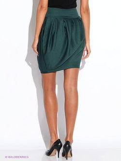 Юбки Alina Assi                                                                                                              зелёный цвет