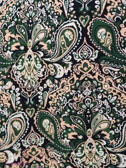 Платья Zarina                                                                                                              зелёный цвет