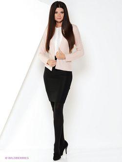 Юбки Zarina                                                                                                              черный цвет