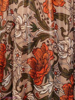 Платья Zarina                                                                                                              бежевый цвет