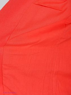 Жакеты Concept Club                                                                                                              красный цвет