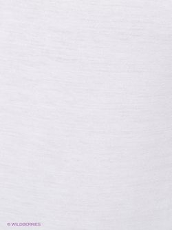 Футболка Giorgio Redaelli                                                                                                              белый цвет