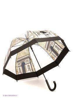 Зонты RAINDROPS                                                                                                              желтый цвет