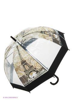 Зонты RAINDROPS                                                                                                              бежевый цвет