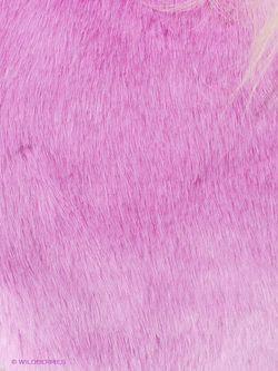 Жилеты Oodji                                                                                                              розовый цвет