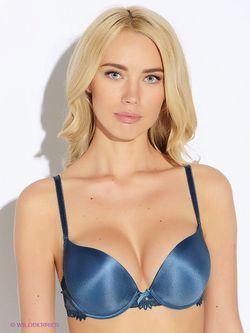 Бюстгальтеры Laete                                                                                                              синий цвет