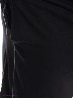 Шорты Puma                                                                                                              черный цвет