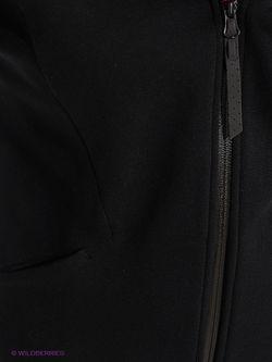 Толстовки Puma                                                                                                              чёрный цвет