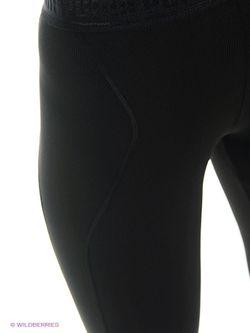 Леггинсы Puma                                                                                                              чёрный цвет