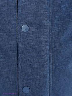 Толстовки Puma                                                                                                              синий цвет