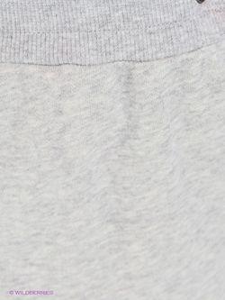 Спортивные Брюки Puma                                                                                                              серый цвет