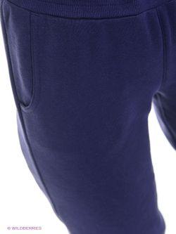 Спортивные Брюки Puma                                                                                                              фиолетовый цвет