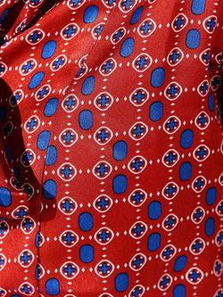 Блузки Katerina Bleska&Tamara Savin                                                                                                              синий цвет