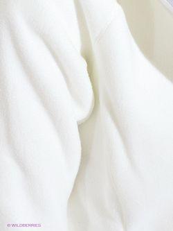 Толстовки Adidas                                                                                                              Молочный цвет