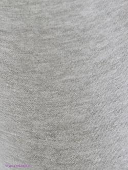 Брюки Adidas                                                                                                              белый цвет