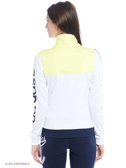 Толстовки Adidas                                                                                                              белый цвет