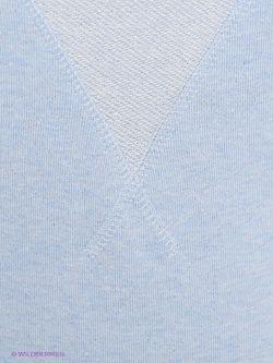Туники Reebok                                                                                                              голубой цвет
