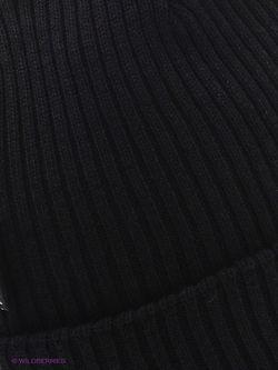 Шапки Reebok                                                                                                              чёрный цвет