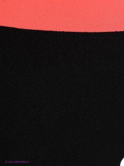 Капри Adidas                                                                                                              черный цвет