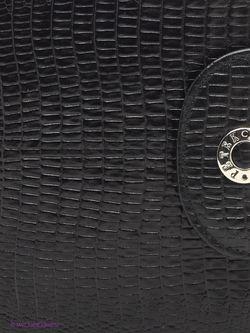 Портмоне Petek                                                                                                              черный цвет
