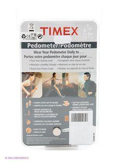 Часы Timex                                                                                                              серый цвет