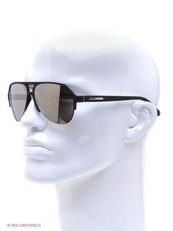 Солнцезащитные Очки Dolce & Gabbana                                                                                                              серый цвет