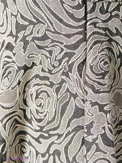 Юбки Mary Mea                                                                                                              серый цвет