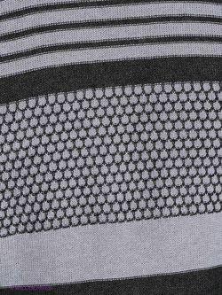 Джемперы Finn Flare                                                                                                              серый цвет