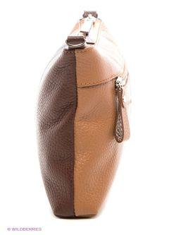 Сумки Esse                                                                                                              коричневый цвет