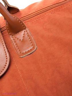 Сумки Медведково                                                                                                              оранжевый цвет