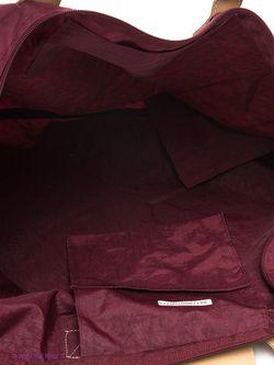 Сумки Медведково                                                                                                              красный цвет