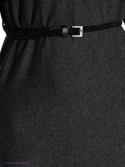 Платья Sela                                                                                                              серый цвет