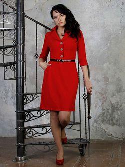 Платья Giulia Rossi                                                                                                              красный цвет