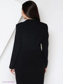 Пиджаки Panda                                                                                                              черный цвет