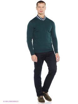Пуловеры Sela                                                                                                              зелёный цвет