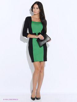 Платья Colambetta                                                                                                              черный цвет