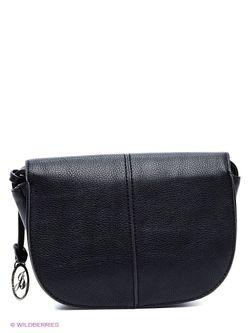 Сумки Jane Shilton                                                                                                              черный цвет