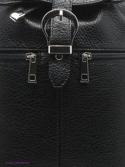 Рюкзаки Медведково                                                                                                              чёрный цвет