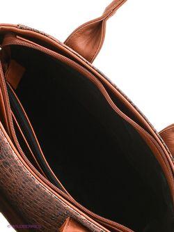Сумки Медведково                                                                                                              коричневый цвет