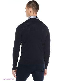 Пуловеры ТВОЕ                                                                                                              синий цвет